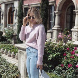 TBF Favorites: Sweaters