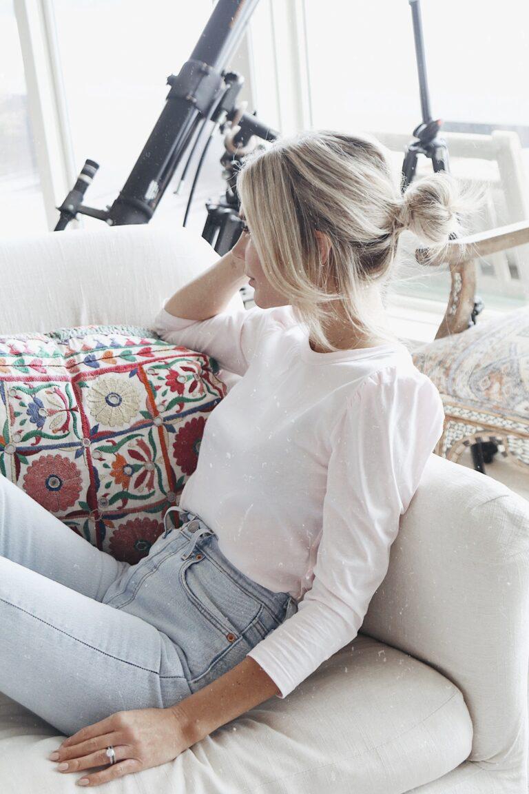 Why I Chose (and Stuck to) TM Meditation