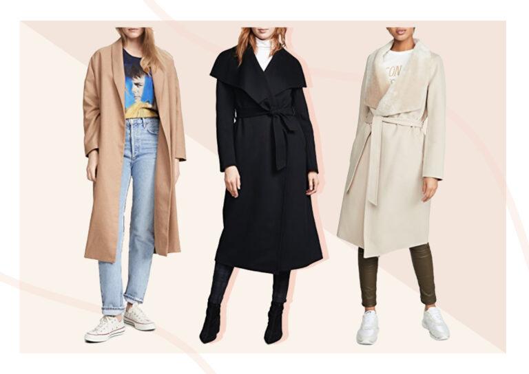 Fall 2020 Fashion Favorites
