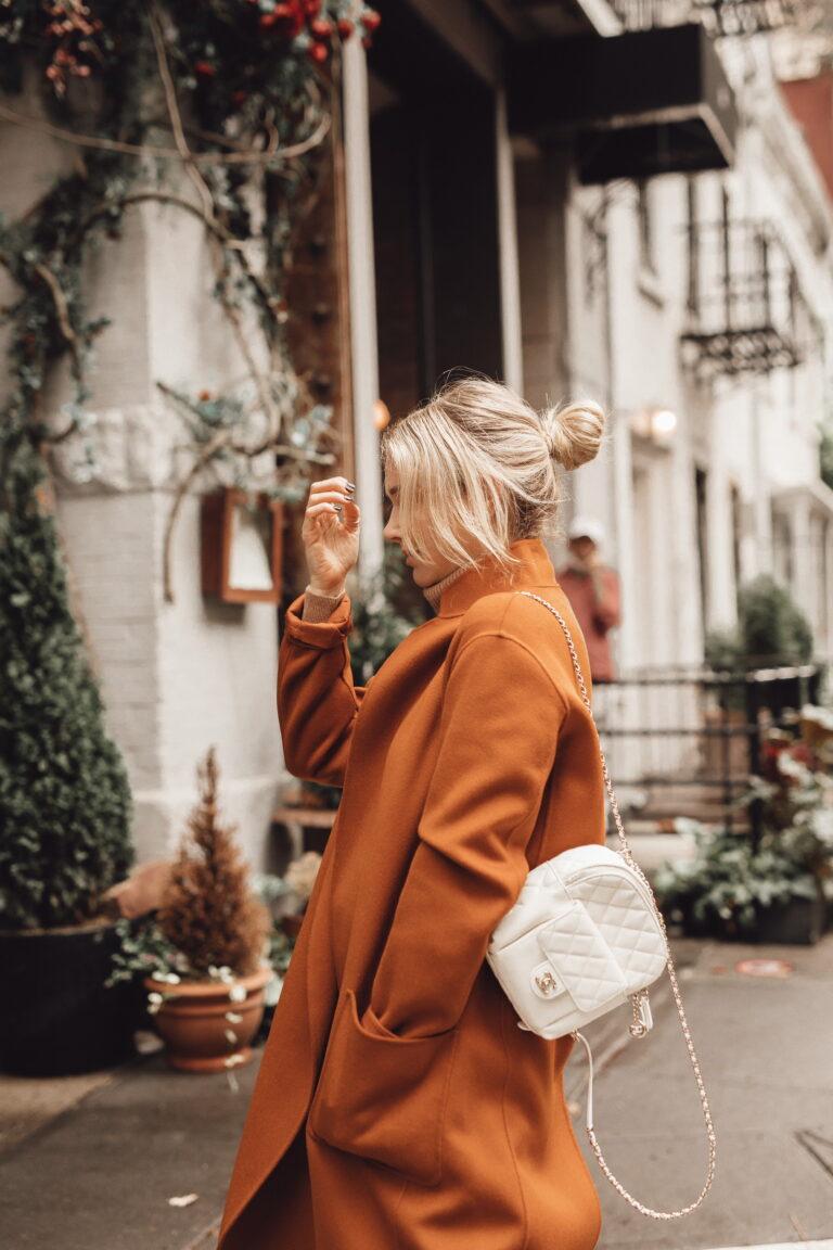 8 Tips for Easing Seasonal Affective Disorder