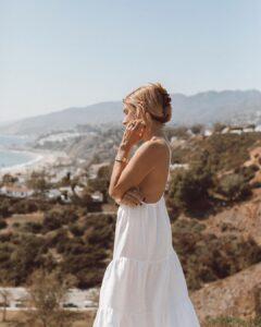 4 Rituals To Cultivate an Abundance Mindset