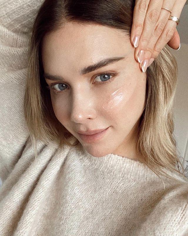 Hydration Hacks for Glowing Skin